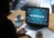 computer-over-shoulder-webinar.jpg