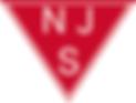 njs logo.png