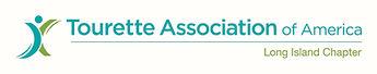 LITA logo long.jpg