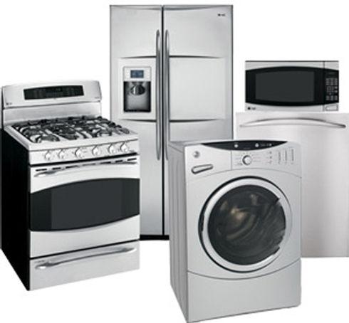 ge-appliance-repair-refridgerator-stove-