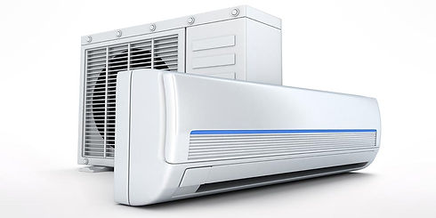 ductless-air-conditioner.jpg
