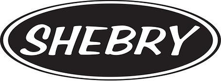 Shebry Logo-1.jpg
