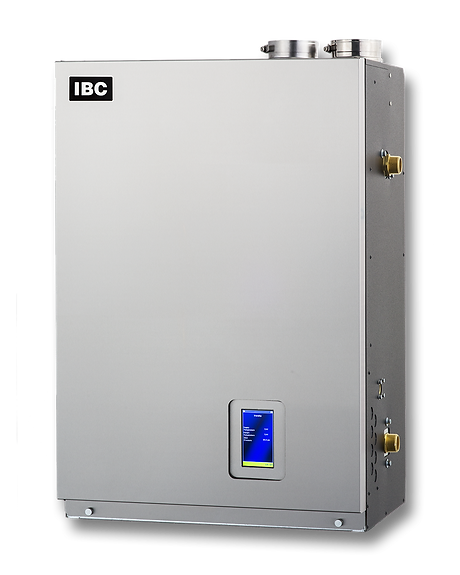 IBC Boiler.png