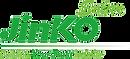 jinko_logo.png