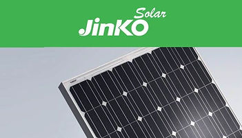 jinkosolar-USA-entry.jpg