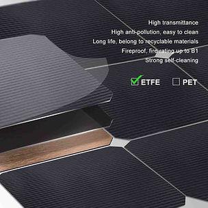etfe-flexible-solar-panel-2.jpg