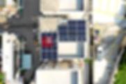 w6.jpg