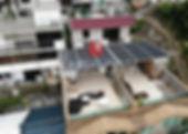 amo_watermark_14092019_02.jpg