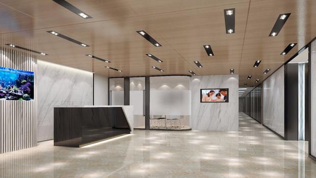 Target Insurance Headquarter