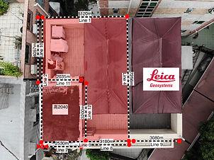c1_lecia.jpg
