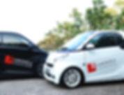 c1_car2.jpg