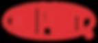 dupont_logo_png_transparent.png