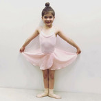 Ballet Time!