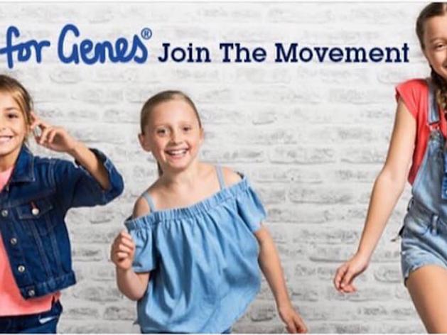 Jeans 4 genes .png