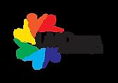 Logo_lavidanza.png