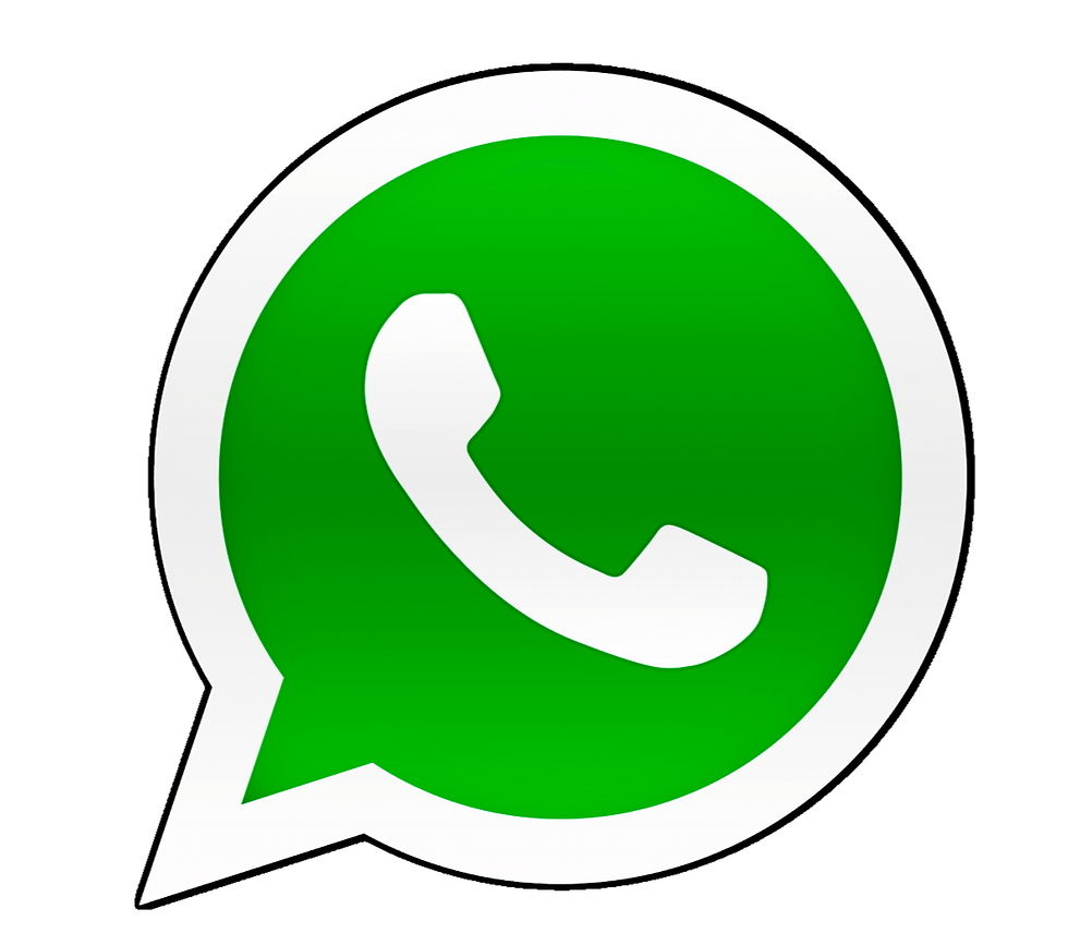WhatsApp-Logo_edited