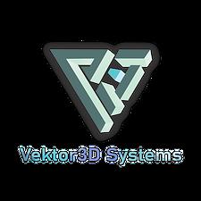 Vektor3D Logo .png