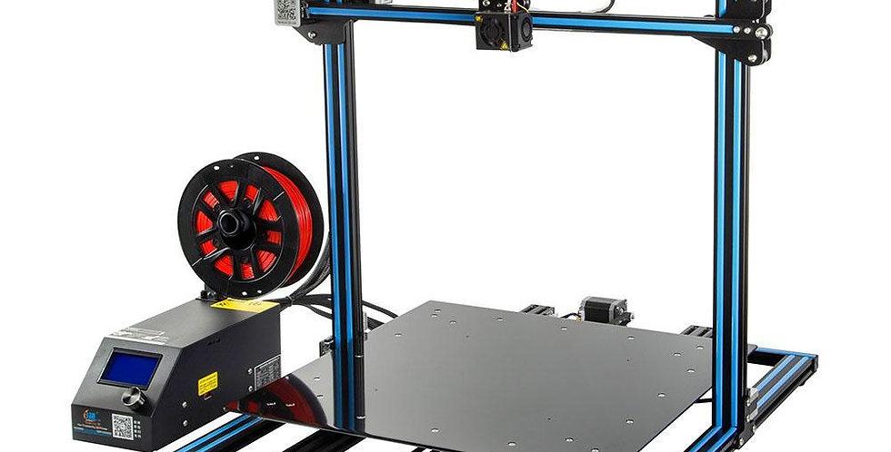 Creality CR 10 S5 3D Printer