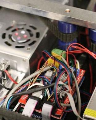 3d-printer-repair-service-500x500_edited