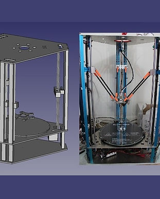 delta manufacturing.jpg