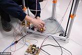 3d printer repair.jpg