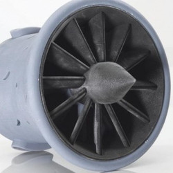 aerospace_industry