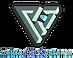 Vektor3d Logo.png