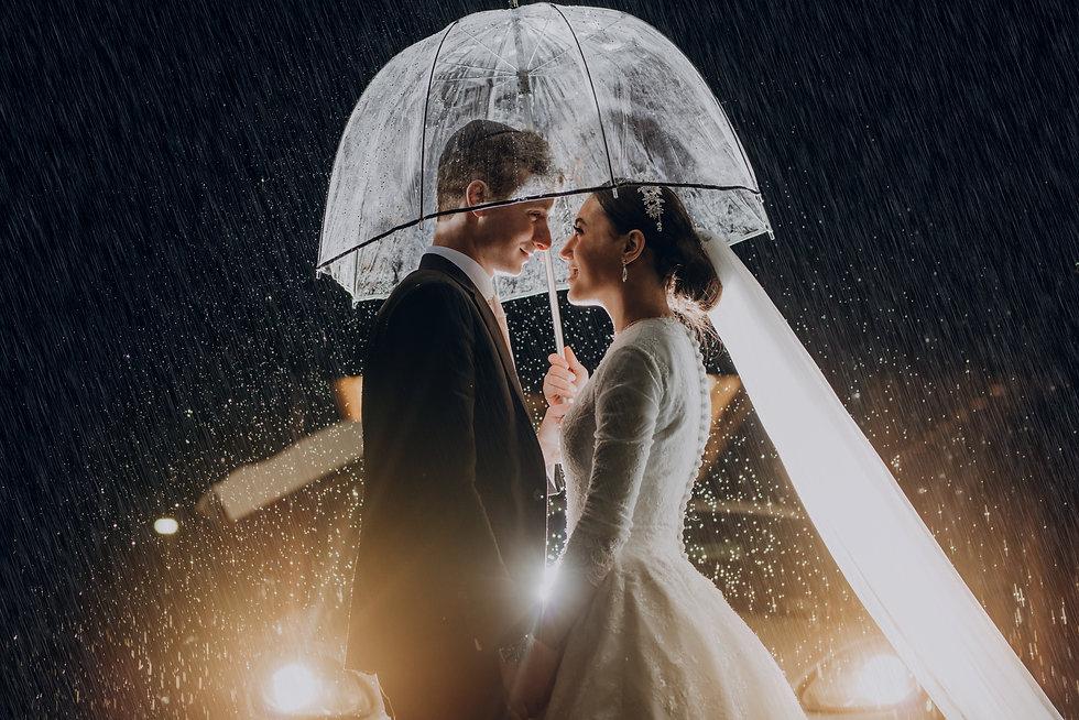 Rain-main.jpg