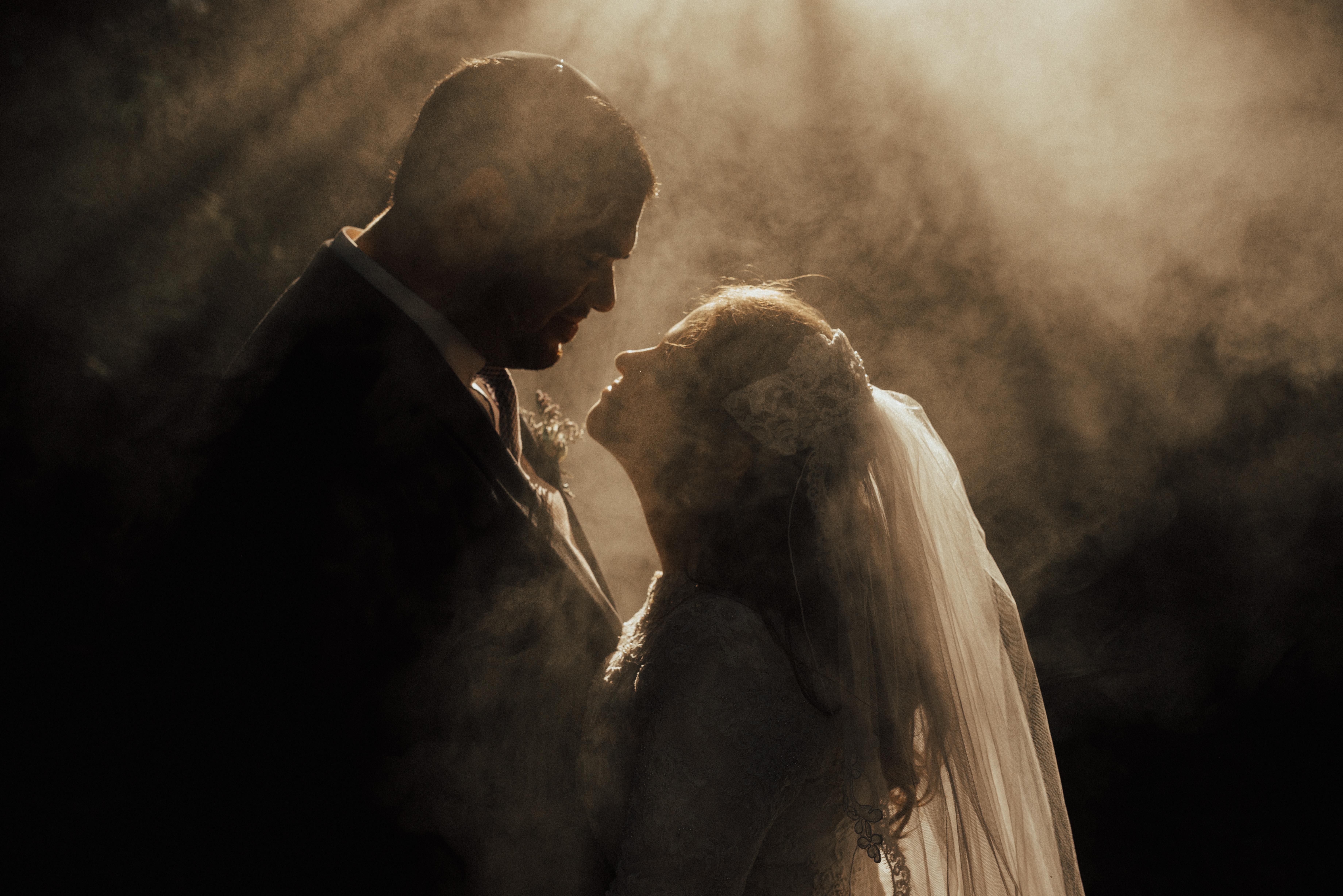 Uri Arnson Photography -   Uri Arnso