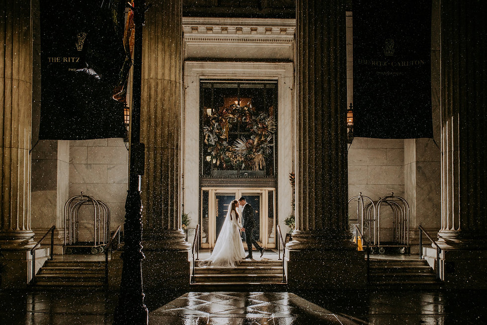 Uri Arnson Wedding Photography-42455513.
