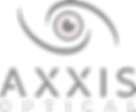 Axxis logo plum_edited.png