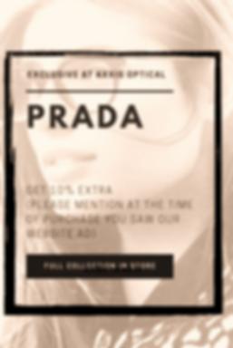 Prada_edited_edited.png