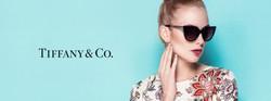 Tiffany-Co.
