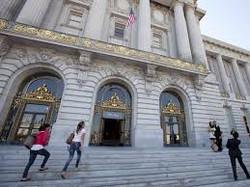 City Hall SF.jpg