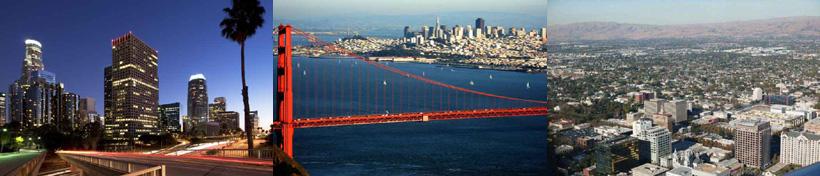Bay Area Scene.jpg