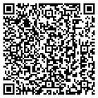 Contact QR Code.png