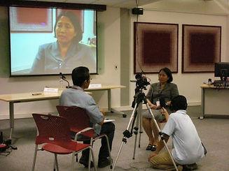 Police media relations training_2.jpg