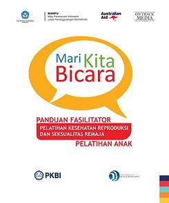 Panduan_Fasilitator_Pelatihan_Kesehatan_