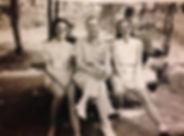 1950s Polaroid2.jpg