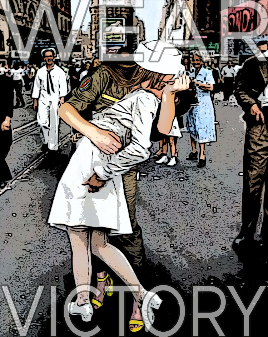 VJ-Day-Times-Square-comp-text-working-2_