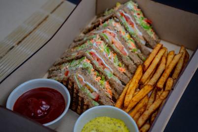 club sandwich2.jpg