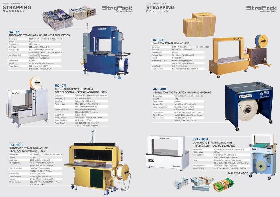 J Pack - Catalog_page-0004.jpg