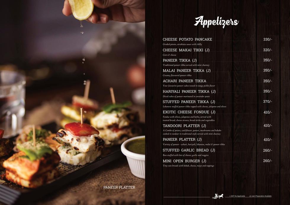 menu_page-0008.jpg