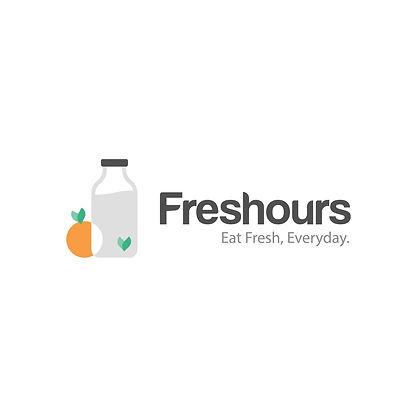 freshours.jpg