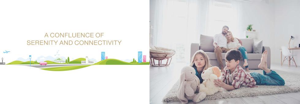 Kadamb Greens - Project Brochure cc-2 co