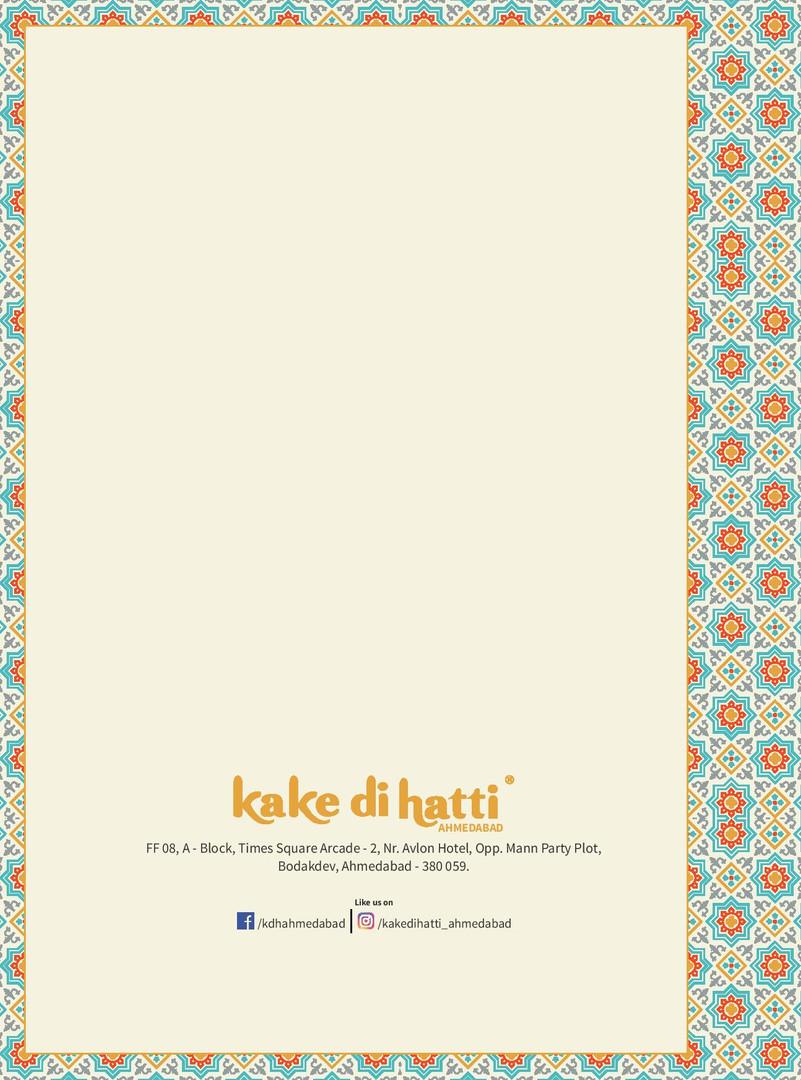 KDH_Menu_Final-page-018.jpg
