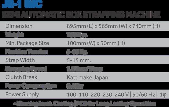 JS 1 IMC.png
