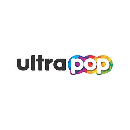 ultra pop.jpg