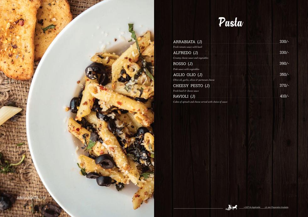 menu_page-0009.jpg