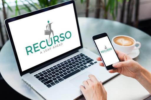 Recurso Logo.jpg